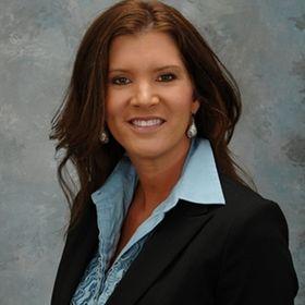 Lauren Gillespie Real Estate