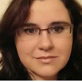 Katrin Hammerschmidt