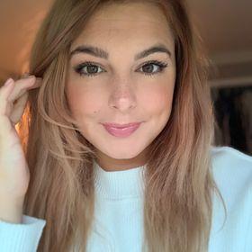 Emily Stachel