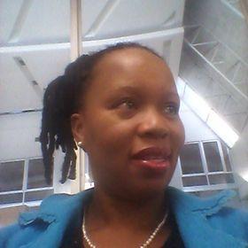 Zanele Siyengo