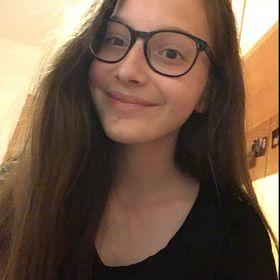 Tatiana Kočiková