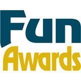 Fun Awards