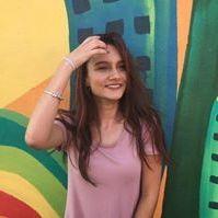 Ioana Danalache