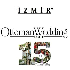 OSMANLI MODA & OttomanWedding