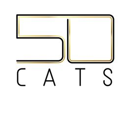 50Cats