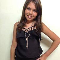 Bruna Fernandes