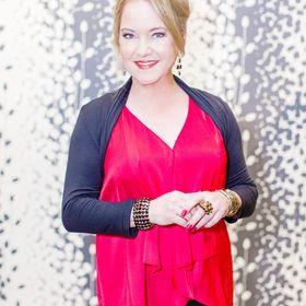 Lori Ann Robinson