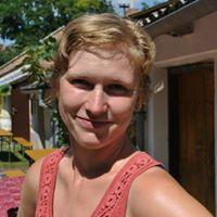 Jana Kampová
