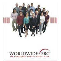 Worldwide ERC®
