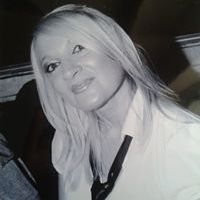 Maria Vozikh