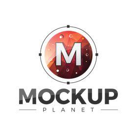 Mockupplanet