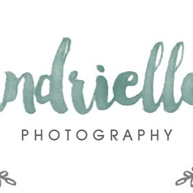 Andrielle Photography