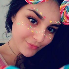 Munira Bark