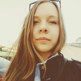 Ilona Sun