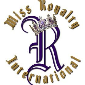Miss Royalty International Pageant