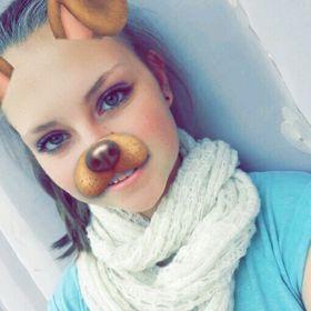 Anna Gaál