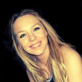 Alexandra Kingsland