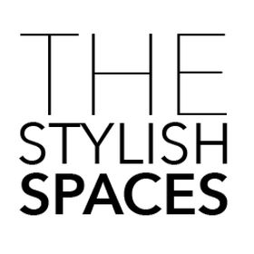 THE STYLISH SPACES