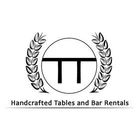 TT Farm Tables and Bar Rentals