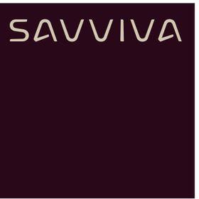 Savviva Lifestyle Management sprl