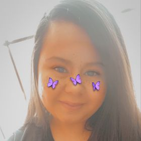 Ellenie 🌻 Garcia