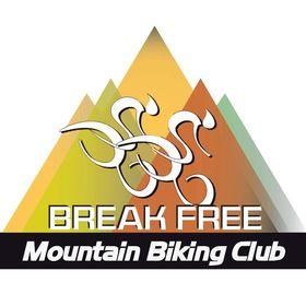 Breakfree Mountain Biking Club
