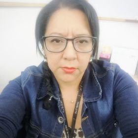 Ana Eraso