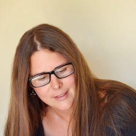 Karen Vollaire