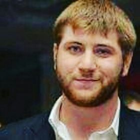 Анвар Гамидов