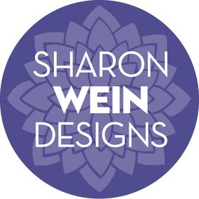 SharonWein Designs