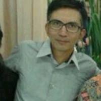 Ari Fahmi