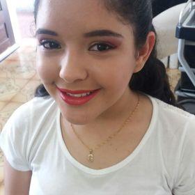 Giovana Cristina Alves