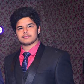 Kunal Chaudhary