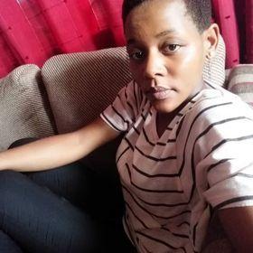 Theresia Mbaga