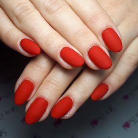 Mada Nails Tg Jiu