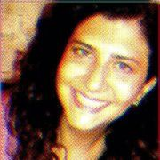 Eliana Bertola