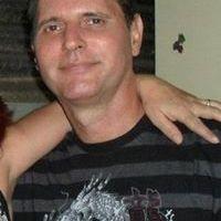 Carlos Alberto Dressler