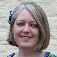 Glenda Waterworth