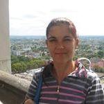 Dorota Zielinska