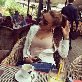 Beatrice Bii