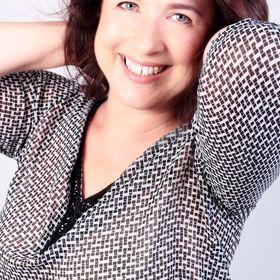 Corinne DURVILLE