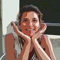 Amalia Michalea