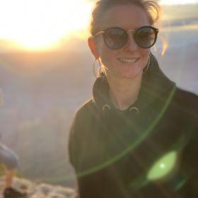 Christina Wilmowski