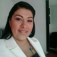 Viviana Medina