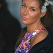 Maria Khasanova