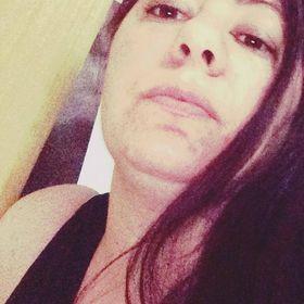Eliana Fontes