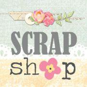 Scrap Shop