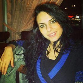 Dania Alsheikhly