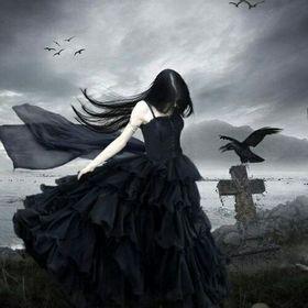 Raven Holloway