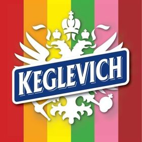 Keglevich UK